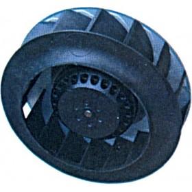 92-2E-15B-190