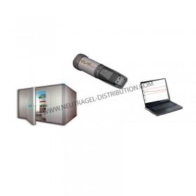 EW USB DTLOG1