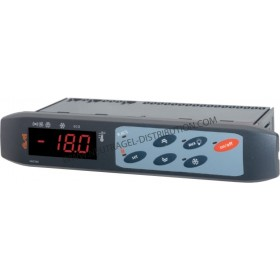 IWC 730-230V-NTC