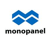 Monopanel