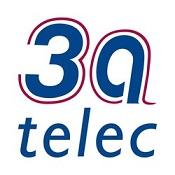 3a telec