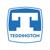 Teddington